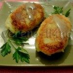 kartofelnye kotlety s myasnoi nachinkoi