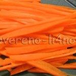 narezaem-morkov