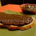 domashnyaya-nutella