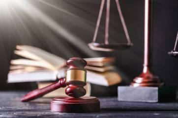 использование полиграфных устройств в суде