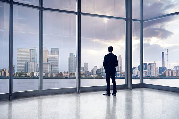 Полиграф в обеспечении экономической безопасности предприятия