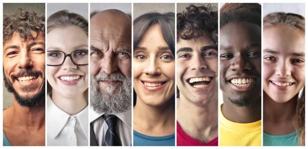 Мапипулятивное поведение, психорезонанс и психопрограммирование