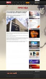 FireShot Screen Capture #282 - 'МРТ' - www_mrt_com_mk_node_12191