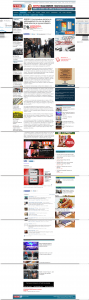 ВДИЕО  Ексклузивни детали за материјалите со кои се фалел Заев дека ќе ја сруши владата   Press24