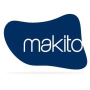 proves-logo-makito Inicio