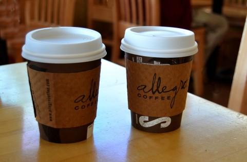 摂理でコーヒーは?5