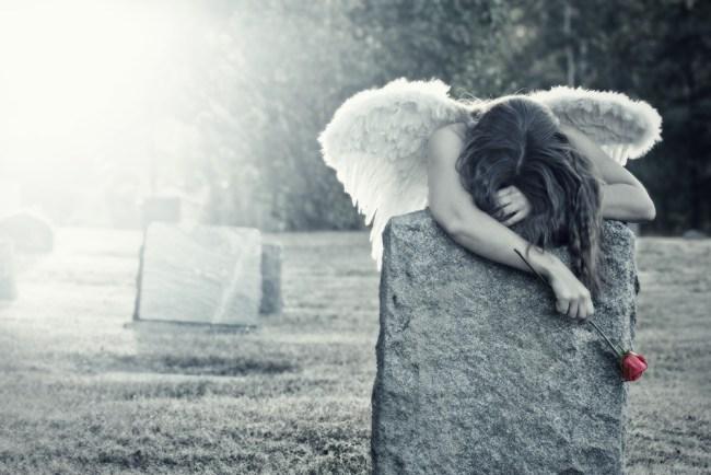 MourningAngel1