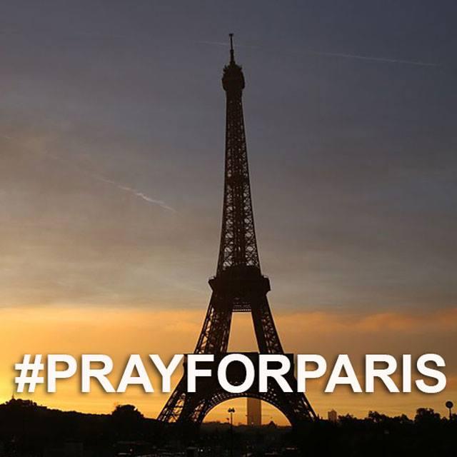 pray-for-paris-dark