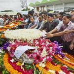バングラデシュでテロ-イスラム国IS関与か
