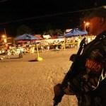 フィリピン テロ-イスラム過激派アブサヤフの犯行か
