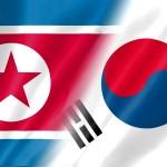 【NEWS】南北首脳が電撃会談 北朝鮮側で2時間