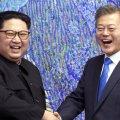 今日から南北首脳会談 IN北朝鮮 平壌