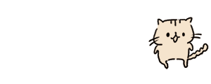 摂理という宗教を知りたいなら摂理NAVI