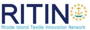 Rhode Island Textile Innovation Network (RITIN)