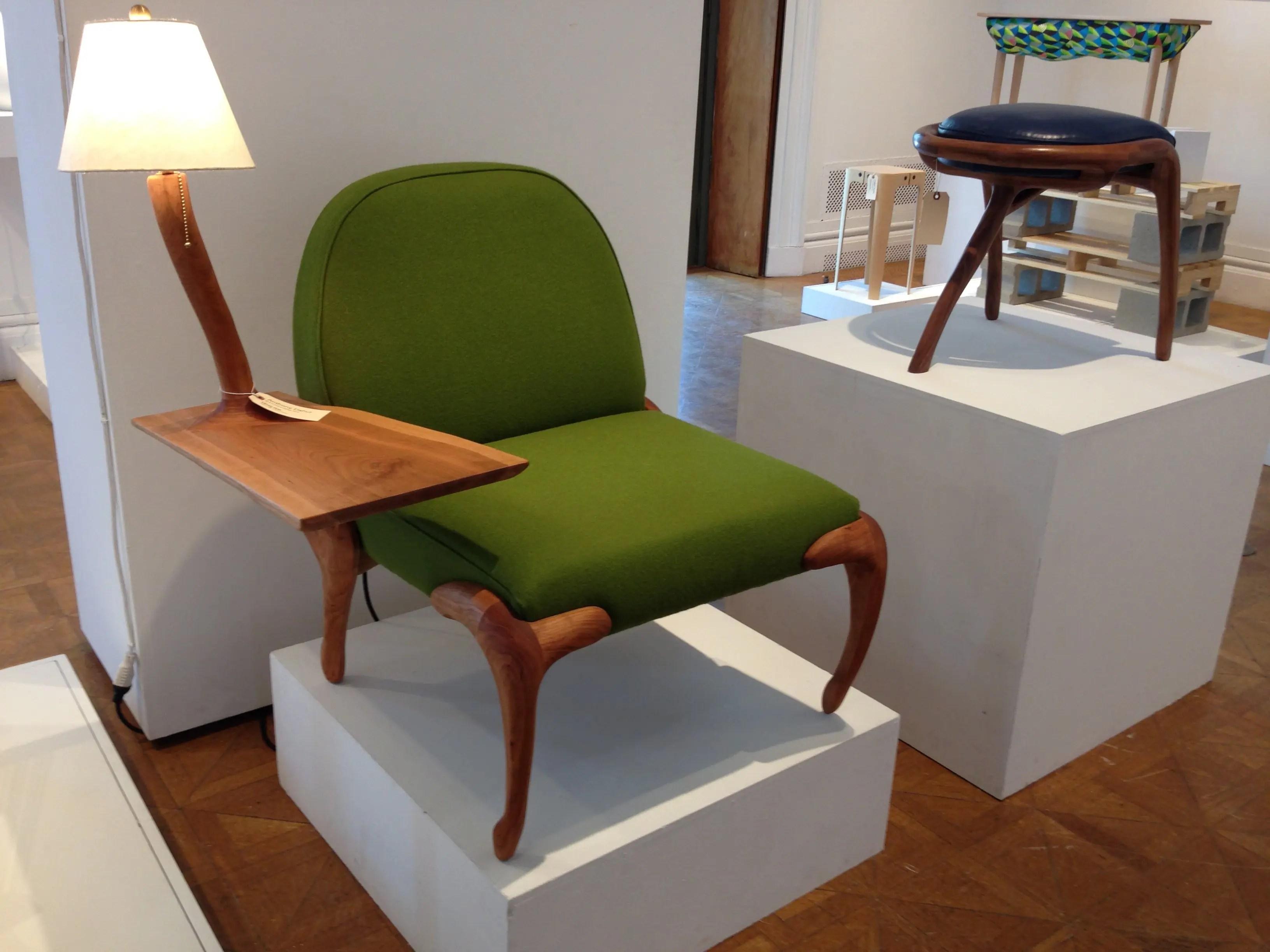 chair design for elderly black covers brisbane risd seniors furniture at woods gerry providence