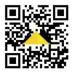 Providence Gold Bulk Sample & Stockpile Modeling Update