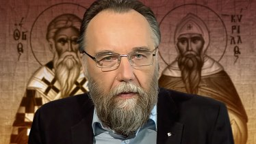 The West Overestimates Aleksandr Dugin's Influence in Russia ...