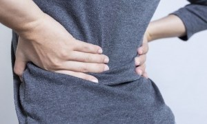 Lower Back Pain – Surgery or Chiropractic?