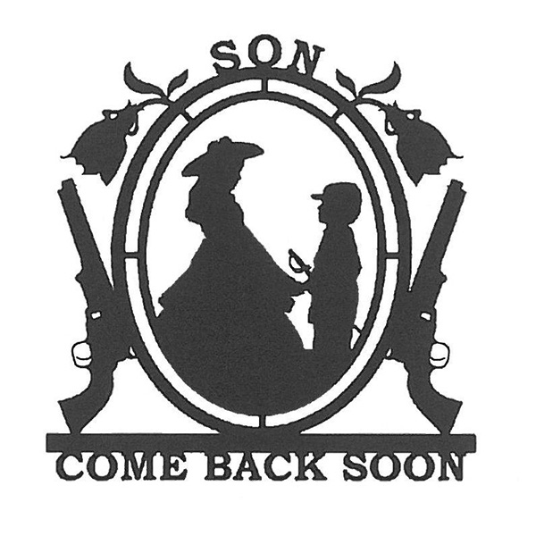 Son Come Back Soon