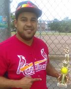 Juan Jimenez 2