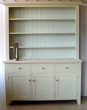 kitchen dresser cleaning products providence dressers