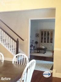Trim Doorway Opening & Image Number 31 Of Trim Door Opening