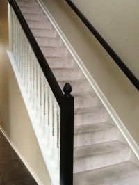 Carpeted Stairs To Hardwood - Frasesdeconquista.com