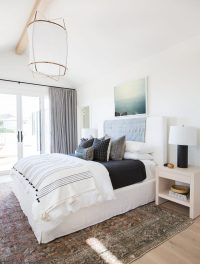 A Look at Minimalism-5 Steps to a Minimalist Bedroom ...