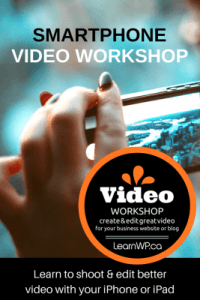 iphone-video-workshop-267x400
