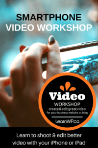 iphone-video-workshop-267x400