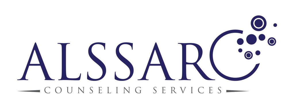 Alssaro Counseling Services - Therapy For Black Girls
