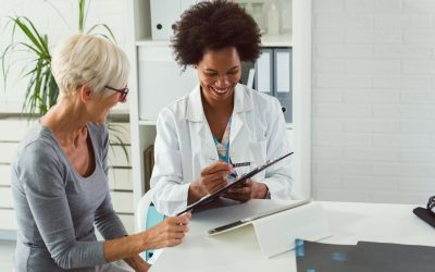 What is patient engagement and how can automated appointment reminders help?