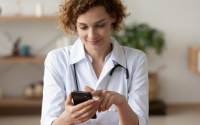 Rules for TCPA Compliance and How They Apply to Health Care