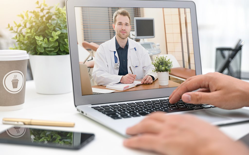 How HIPAA Compliant Texting and Other Tools Can Elevate Your Telemedicine Practice