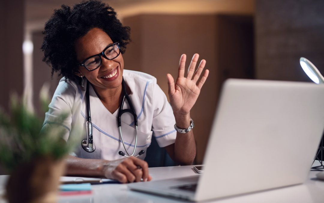 A Step-by-Step Guide to Launching Telehealth at Your Practice