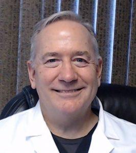 Dr. Leo P Langlois