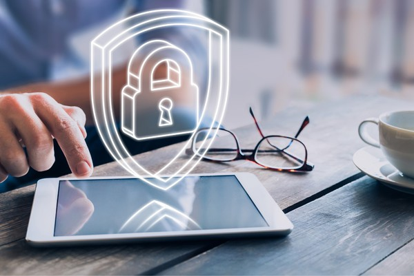 The Importance of HIPAA-compliant Technology