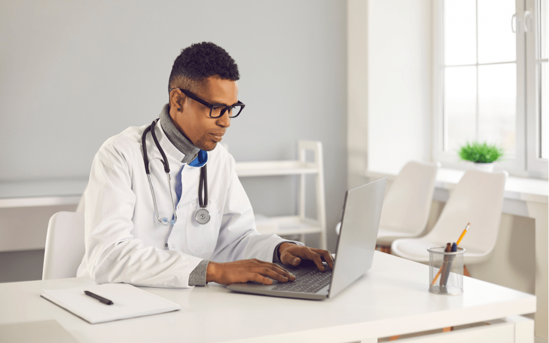 5 Obstacles to Overcome for Seamless Lab Workflows Using EHR Technology