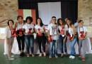 XI Conferência Municipal dos Direitos da Criança e Adolescente de Lorena acontece no CEDESP