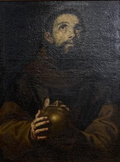img_1508