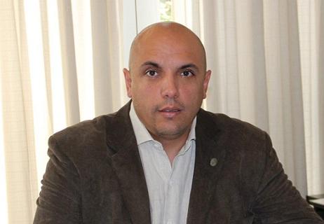 """Diputado oficialista afirma que Vidal """"Es la mejor gobernadora de la historia"""""""