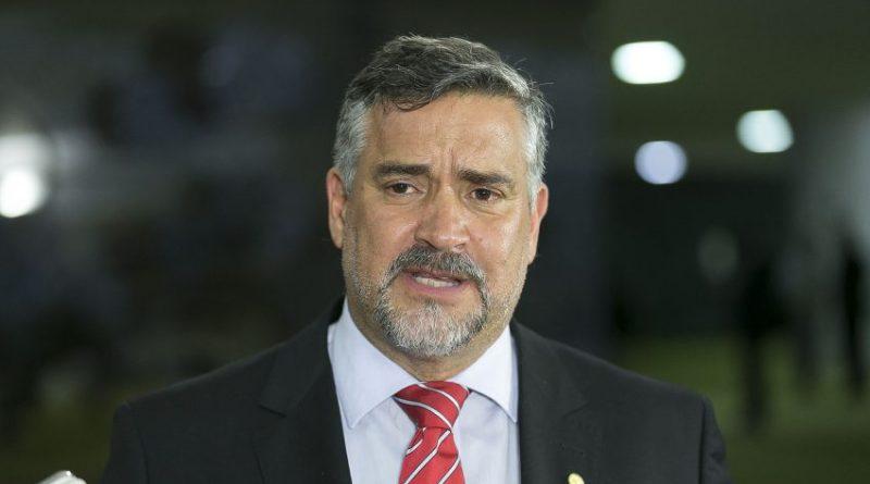 LULA estará presente en la asunción de Alberto Fernández