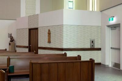 Saint Marguerite Bourgeoys Parish