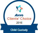 AVVO Child Custody