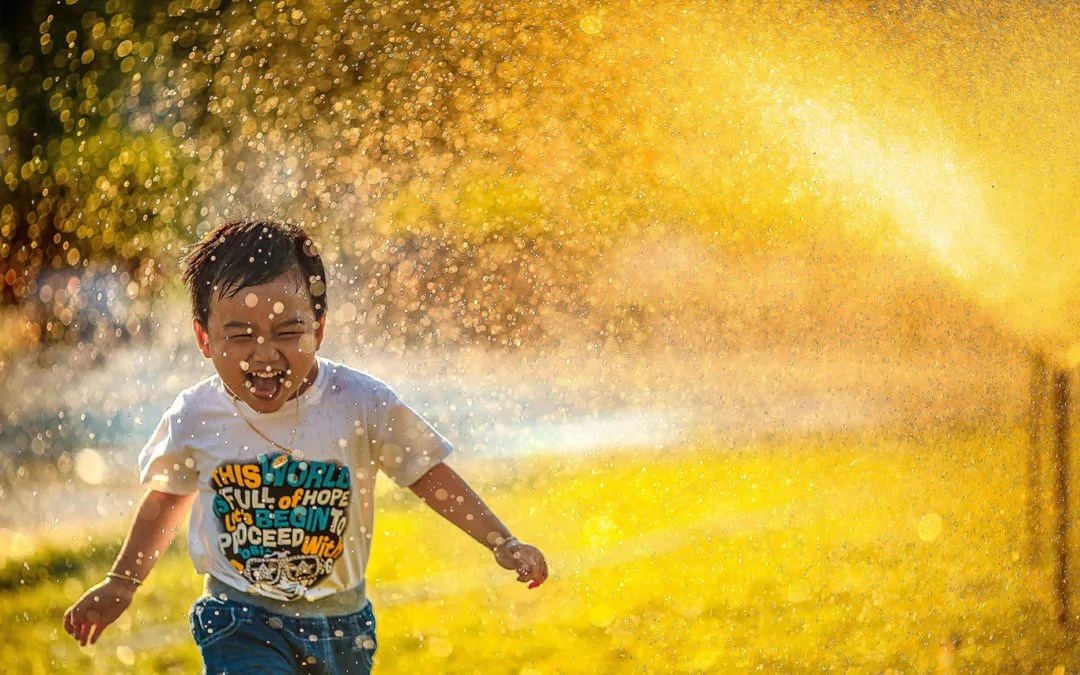 FAQ: Understanding Child Custody Schedules and Step Up Parenting Plans