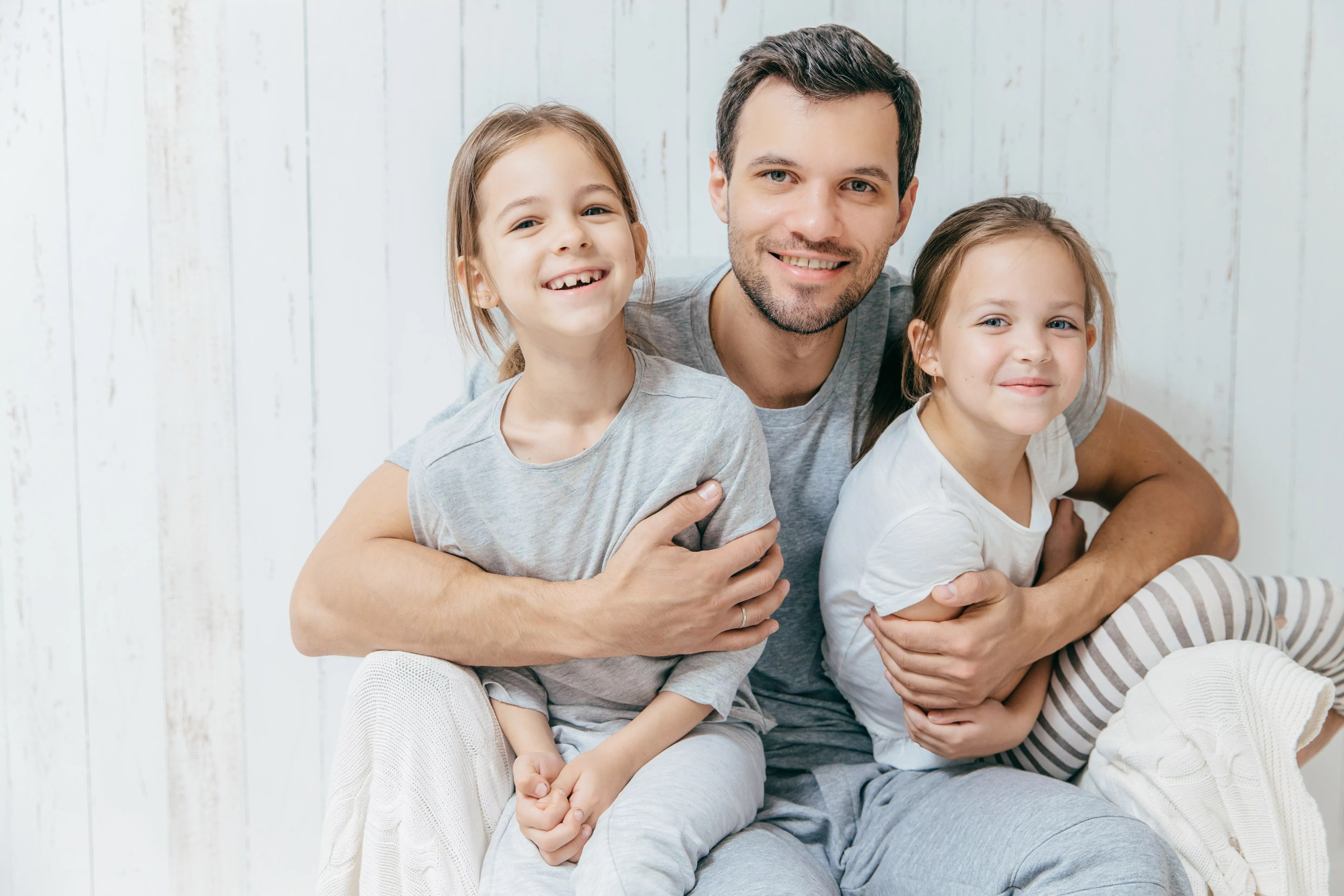 Child Custody Lawyer in Beverly Hills