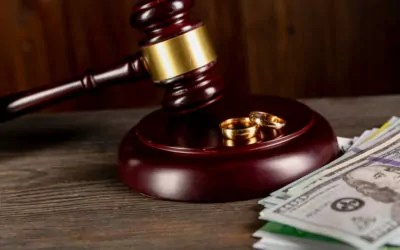 Court Ordered Spousal Support Not Paid: What Can You Do?