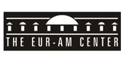 Education_EUR-AM-Center