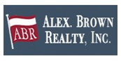 Investors_Alexbrown