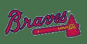 Sports_Braves